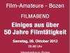 filmabend-26-10-13-1