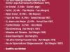 filmabend-26-10-13-2