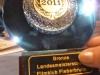 lm-2011-bronze-fuer-silvano