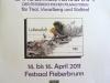 lm-2011-fieberbrunn-logo