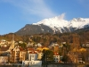 Innsbruck-2012