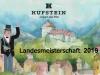Landesmeisterschaft 2019 Kufstein