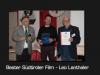 lm-2017-bester-suedtiroler-film