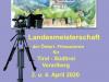 Landesmeisterschaft 2020 Kufstein