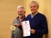STM 2016 Preisverleihung an F. Oberkofler