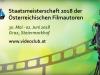 bildschirmfoto-2018-06-03-um-18-05-25