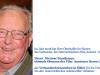 Dietmar Perathoner Verbandsehrenzeichen
