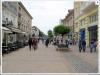 markt-2012-09-29-12-33-16