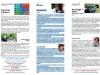 unica-2012-folder-peter-glatzl