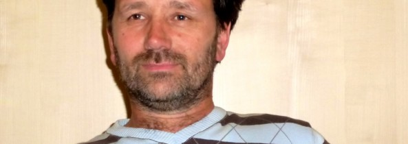 Bronze für Leo Lanthaler bei der UNICA 2012