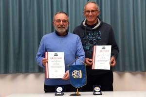 LM 2017 Franz Silber Erwin Gold